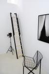 Kiti laiptai, kopėtėlės