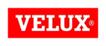 Velux (Danija)