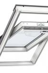 Velux Premium GGU 0068 55x98 dengtas poliuretanu