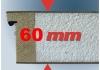 MINKA Polar 60 70x86cm