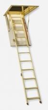 FAKRO LWK 70x120cm