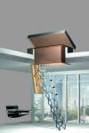 ROTO FLD Norm 2 70x140cm